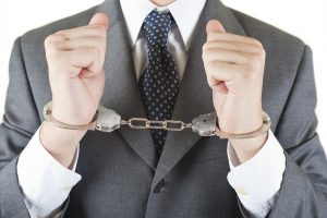 california-pc-503-embezzlement-man-arrested