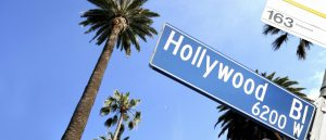 hollywood-prostitution-pc-647b