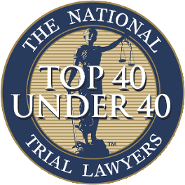 National Top 40