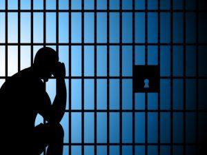 Jail-Photo