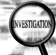 Robbery Defense Investigation