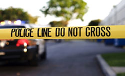 -orange county murder defense attorney