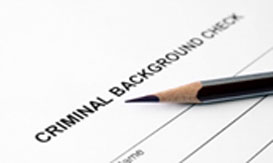 Orange County Expungement